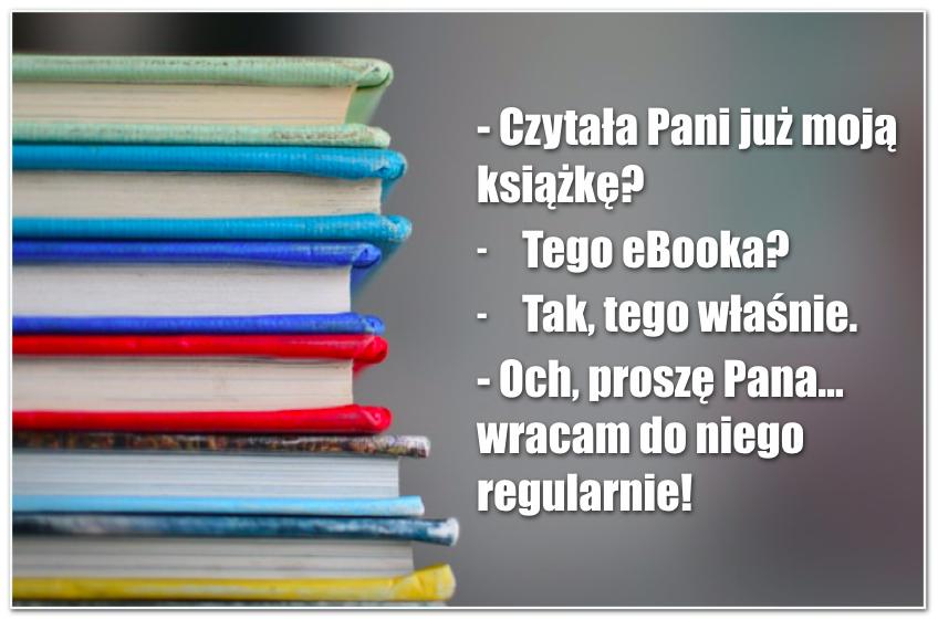 Prawniczy eBook